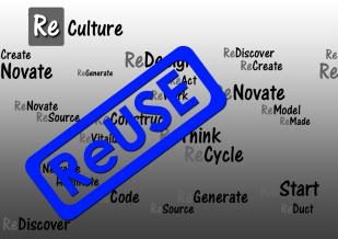 REuse concept