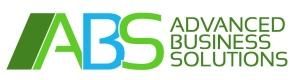 ABS LTD