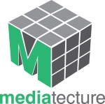 Mediatecture LTD - Company business start-up, company and project management support for a limited period of time