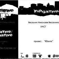 Positive 2011_Award_Veselin Veselinov_REkute