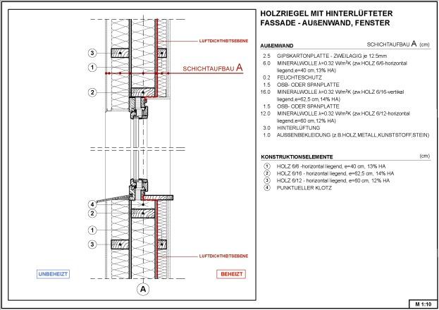 WB-TC-VF-MC-DE_09-00