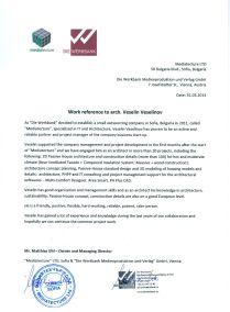Work reference_Mediatecture_Die Werkbank_Veselin Veselinov_EN