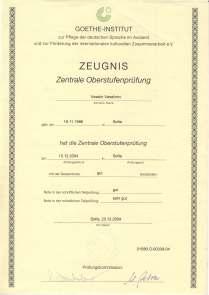 Zentrale Oberstufenpruefung_Zeugnis C2_VV_Page_1