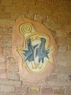 "Symbol of ""Obichkovci"" estate"
