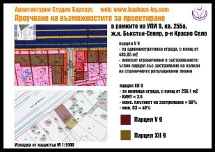 Urban planning image