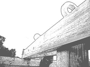 DSC06846