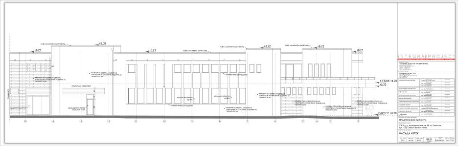10_North facade