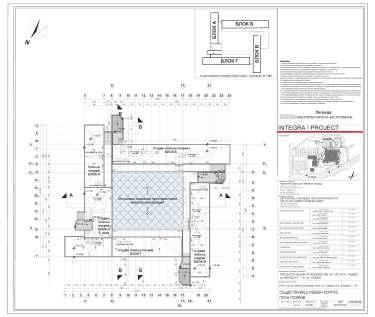 07__Roof plan