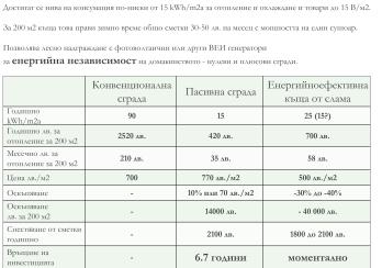_Sofia Smart-10