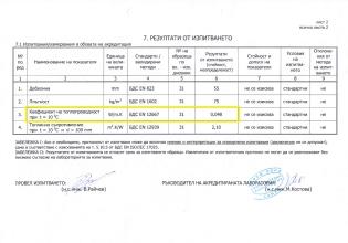 _Sofia Smart-14