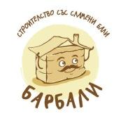 barbali-logo