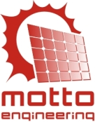 logo_Motto1