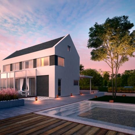 house_saint_gobain_view_01
