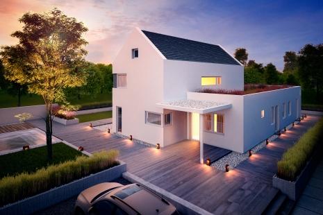 house_saint_gobain_view_02