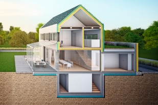house_saint_gobain_3d-cut