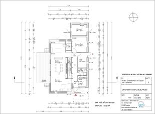 Entwurf_ Grossmann 24.03.16 _ 0