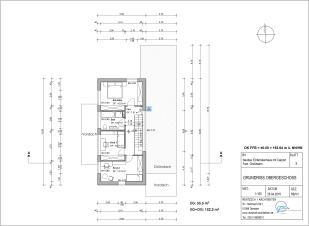 Entwurf_ Grossmann 24.03.16 _ 1