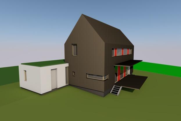 3D_Entwurf_ Grossmann 3D_AC 19 Picture # 4