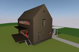 3D_Entwurf_ Grossmann 3D_AC 19 Picture # 5