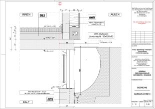 D_06_Decke KG_Achse C _ Detail