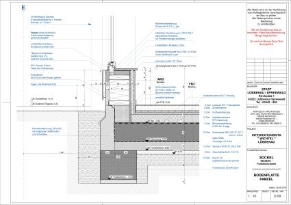 D_09_Sockel Neubau - Fkt.räume