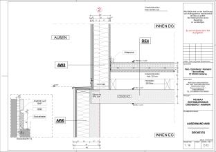 D_12_Decke EG_AW6 _ Detailzeic