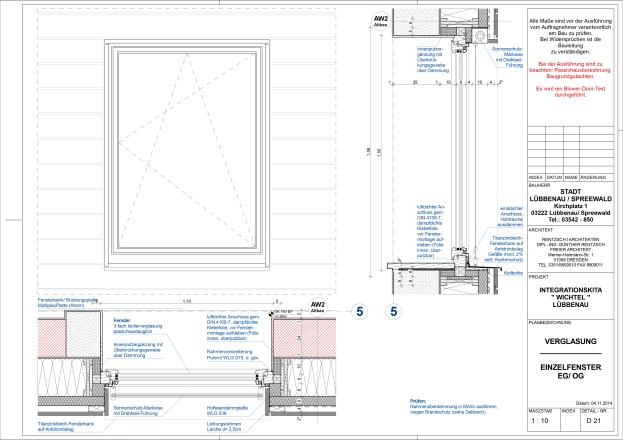 D_21_Verglasung_Einzelfenster