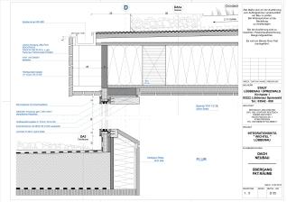 D_55_Dach Neubau Übergang Funkt