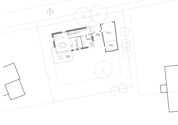 VP_EFH Schulze Lageplan_M 1-200_A4