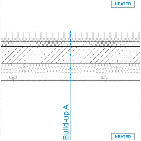 3D_BIM & More_Massive_Ceiling