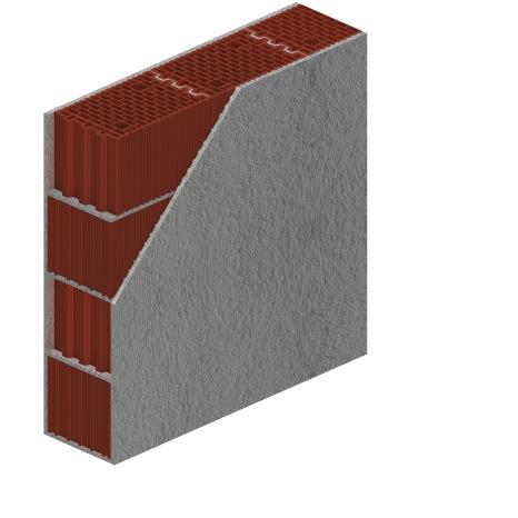 3D_BIM & More_Massive_Interior wall