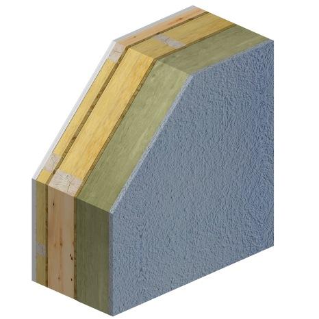 3D_BIM & More_Wood + ETICS