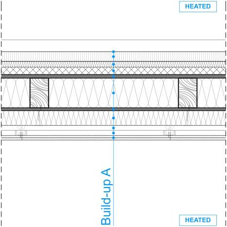 3D_BIM & More_Wood_Ceiling