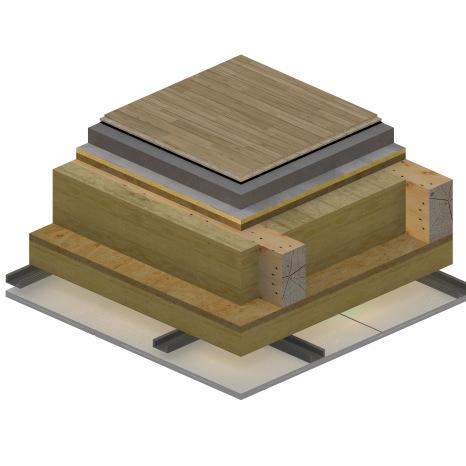 3D_BIM & More_Wood_Decke NEW